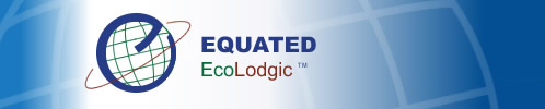 Equated EcoLodgic
